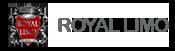 Royal Limo Vancouver