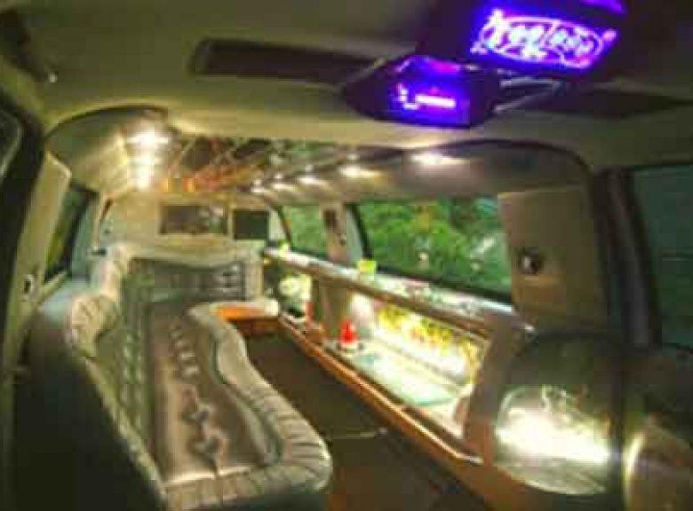 royal-limo-interior-02-1