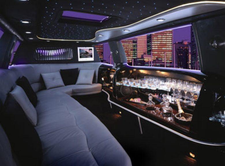 royal-limo-interior-pp1