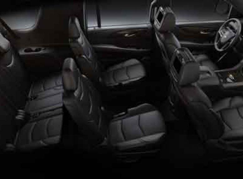 royal-limo-interior-pp2