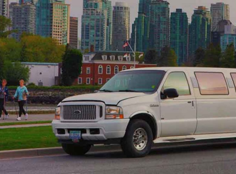 royal-limo006